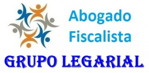 Abogado Fiscalista GL