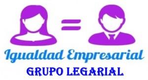 Igualdad Empresarial GL